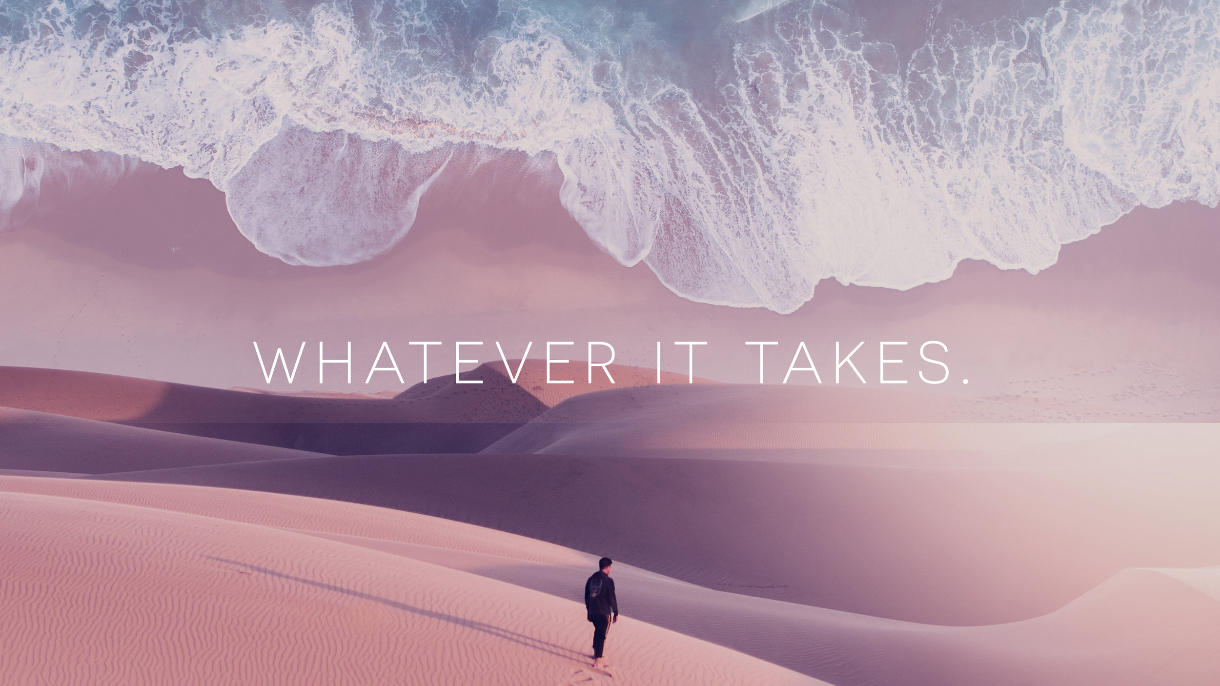 Whatever It Takes - Title.jpg