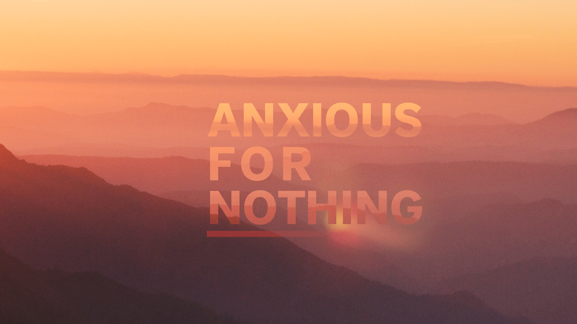 Anxious for Nothing.jpg