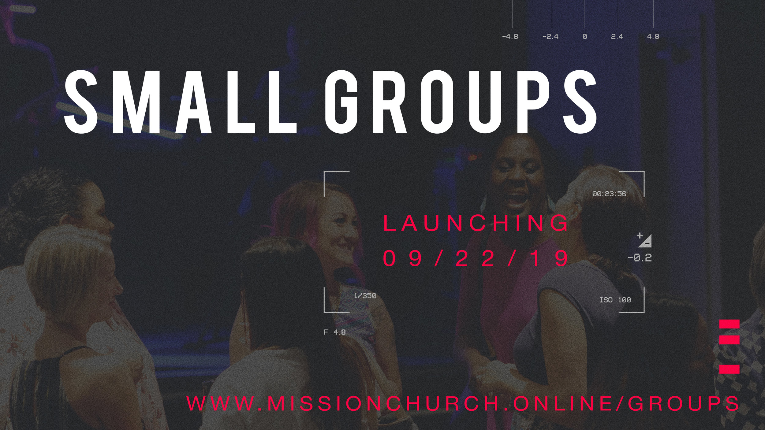 Small_Groups_Fall_2019.jpg