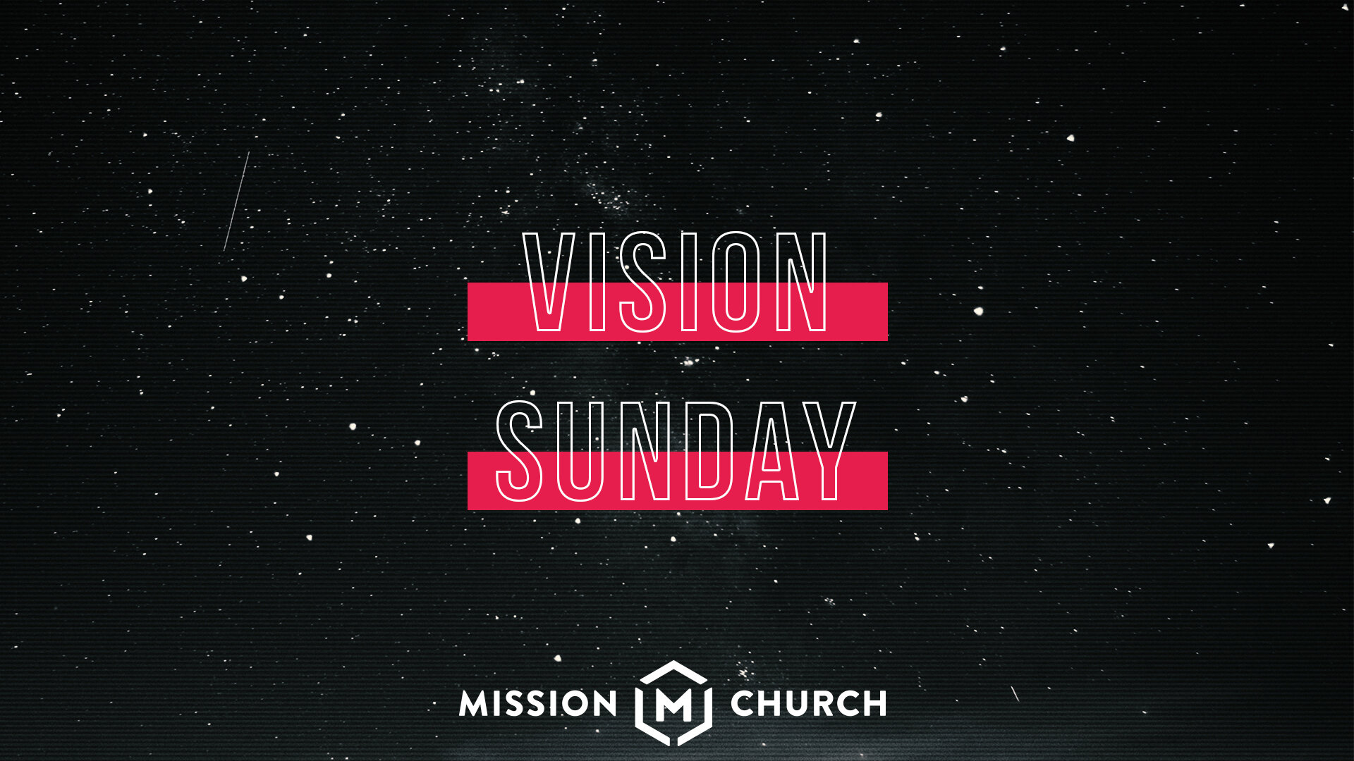 Vision_Sunday_Fall _2019_Title.jpg