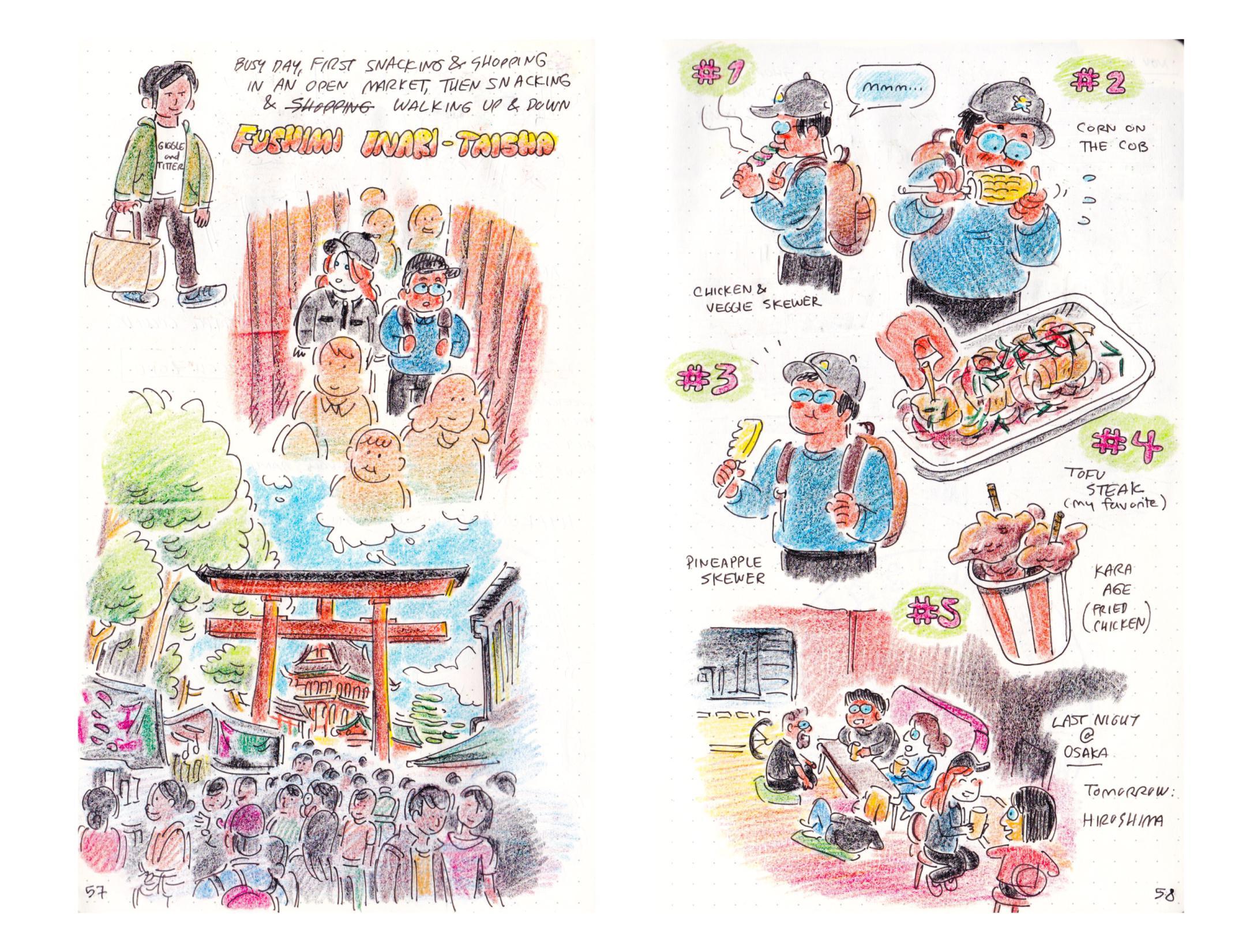 japanjournal-3-01.jpg