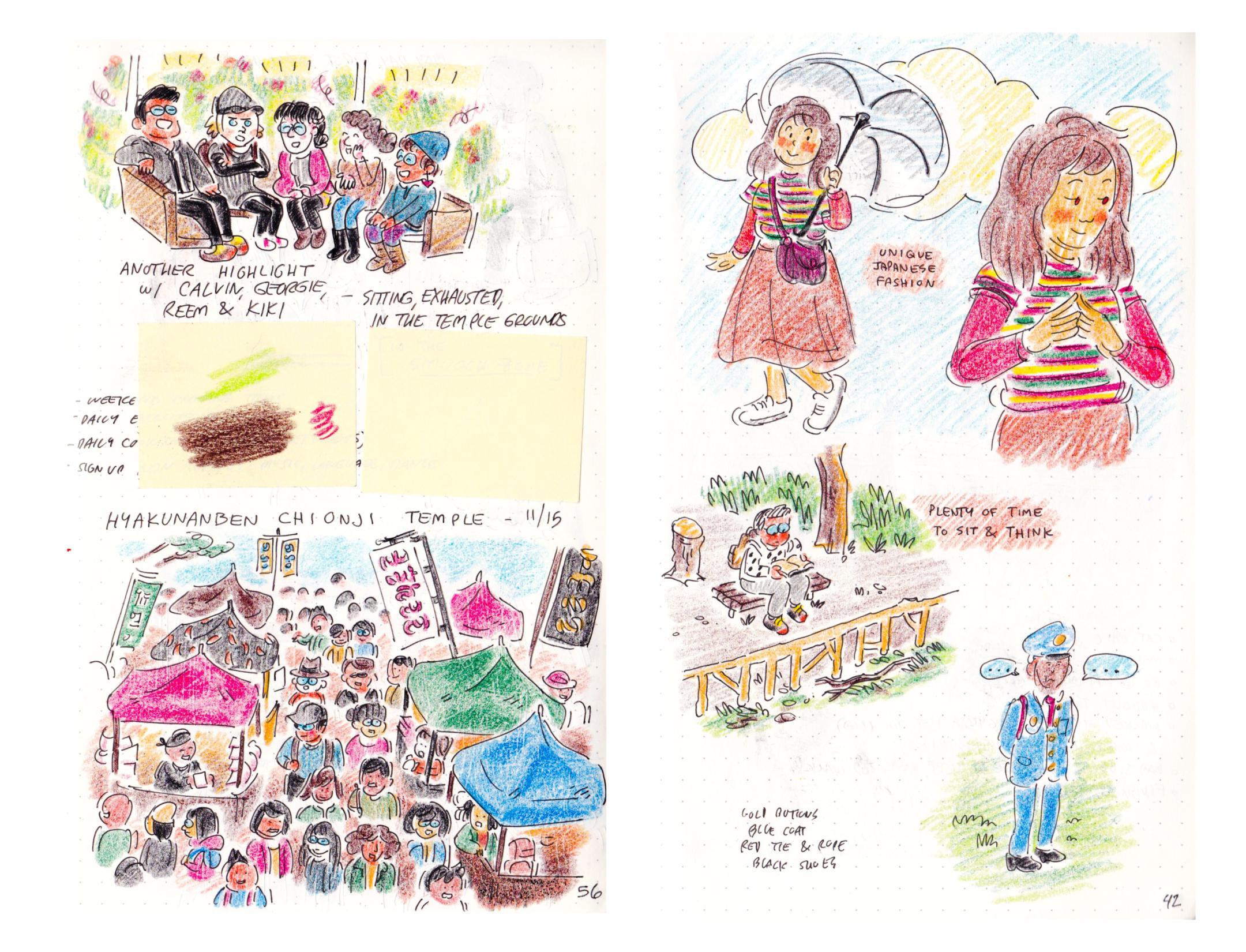 japanjournal-3-05.jpg