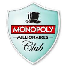 Monopoly Millionaires' Club Logo.jpeg