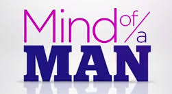 Mind of a Man Logo.jpeg