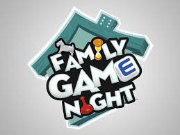 family game night logo.jpeg