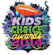 Kids choice awards.jpeg