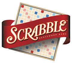 Scrabble logo.jpeg