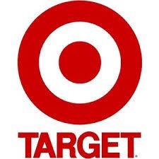 Target Logo.jpeg