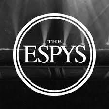 ESPY's Logo.jpeg