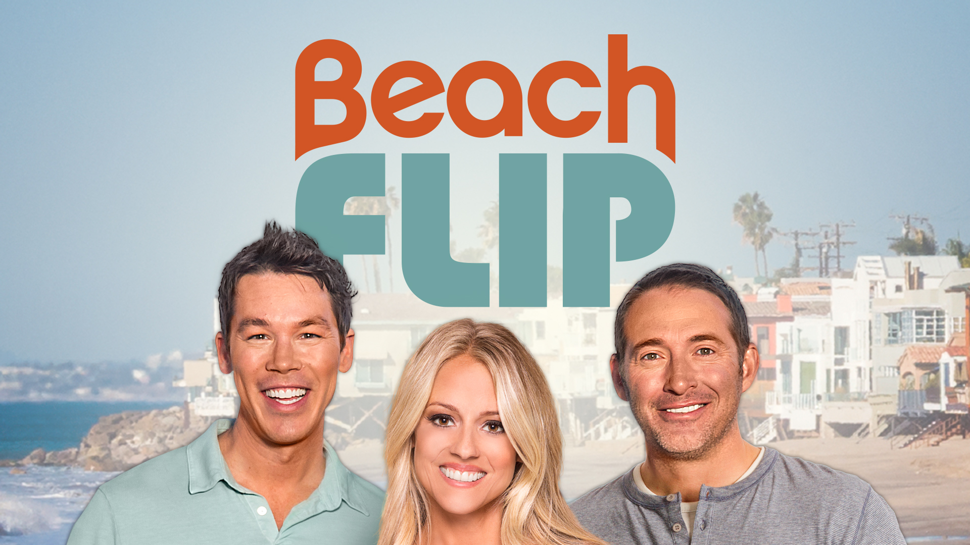 hgtv-showchip-beach-flip-v2.jpg