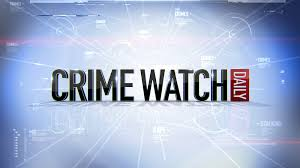 CrimeWatchDailyLogo.jpeg