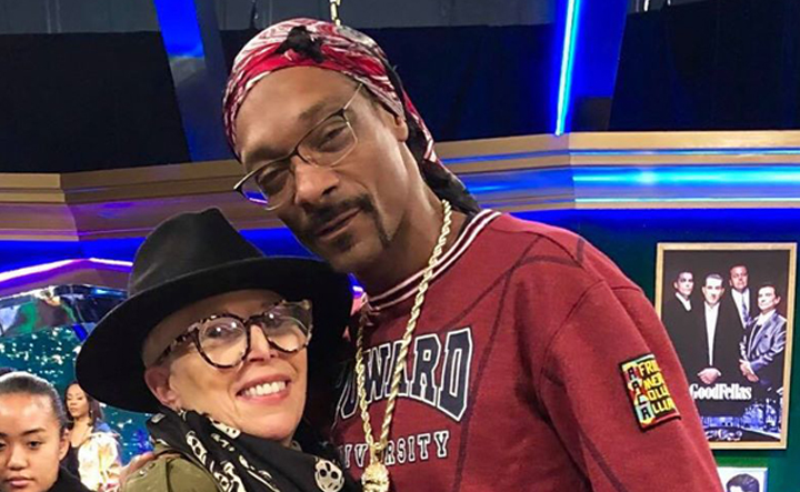 Jo and Snoop2.jpg