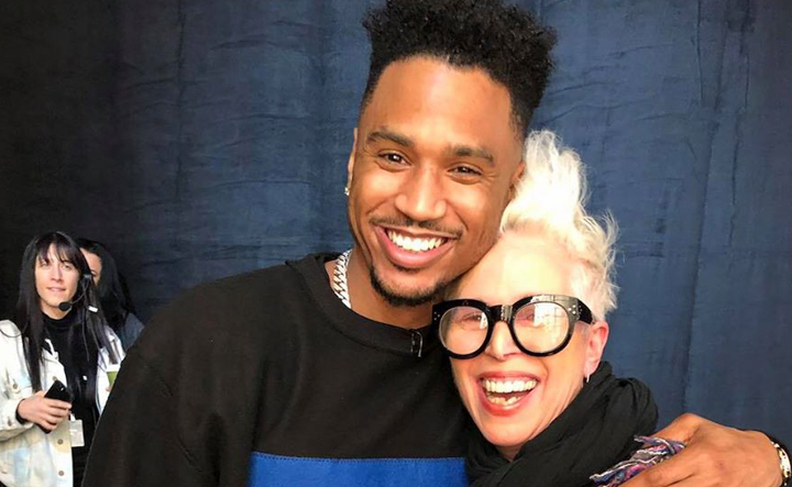 Jo and Trey Songz.jpg