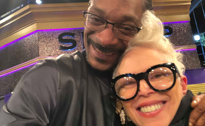 Jo and Snoop.jpg