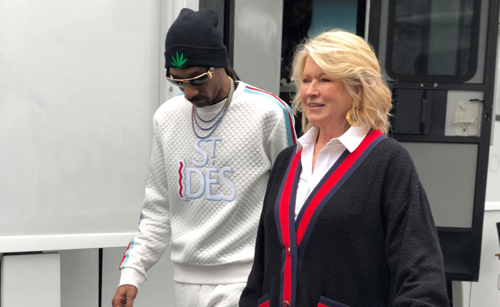 Martha and Snoop.jpg
