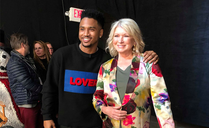Martha and Trey Songz.jpg