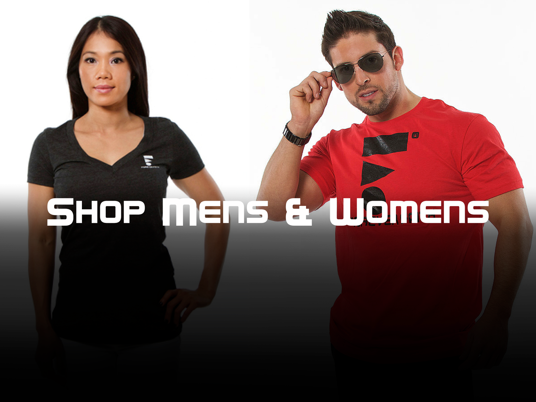 Mens&WomensSlide.png