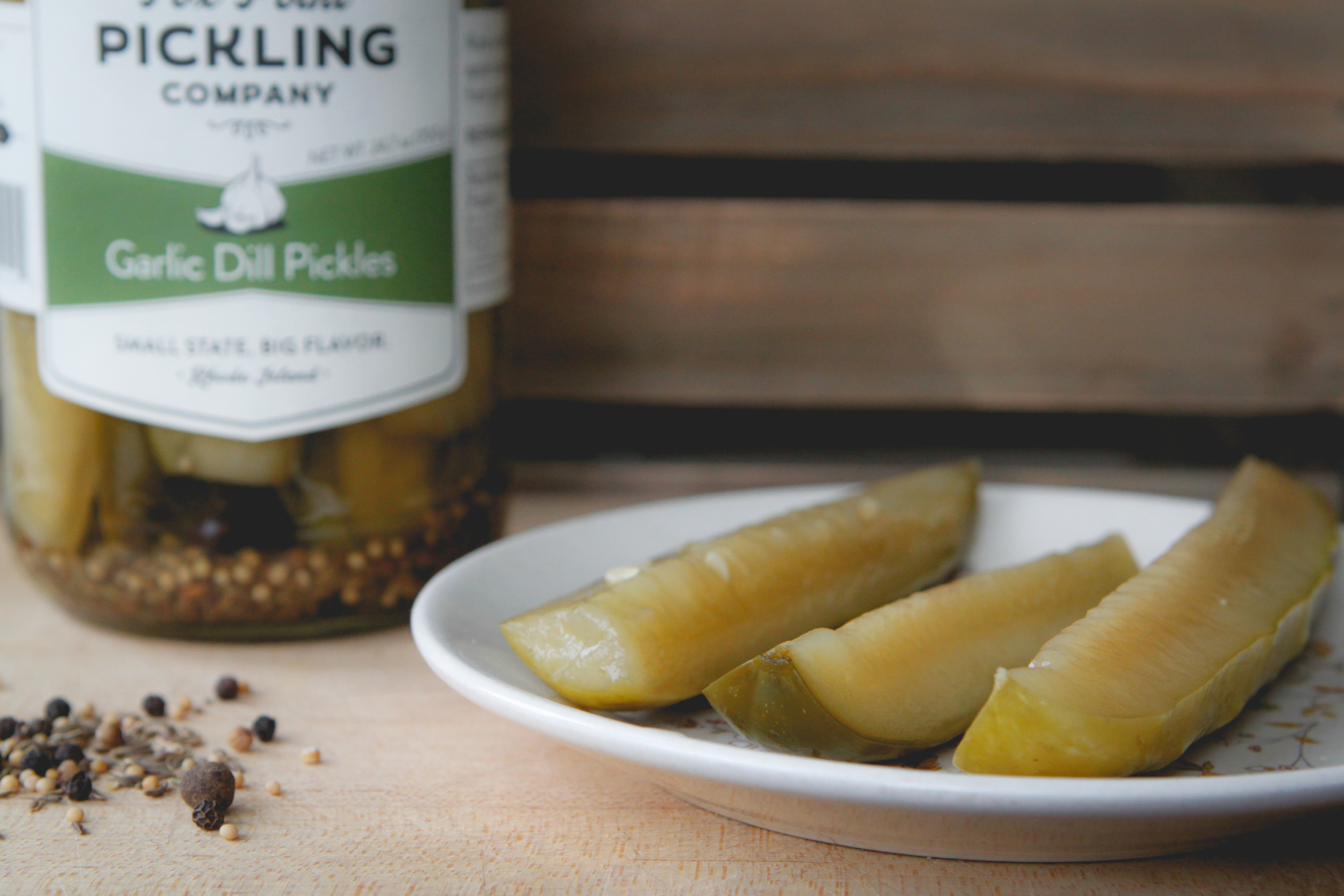 fox-point-pickles-hp-about.jpg