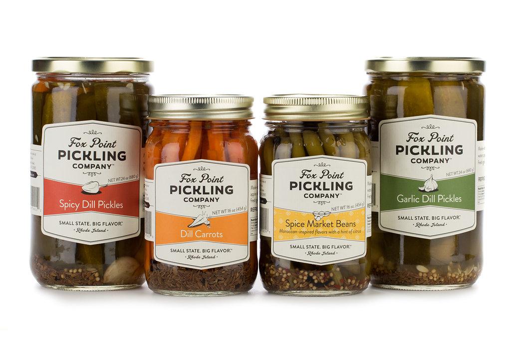 fox-point-pickles-homepge