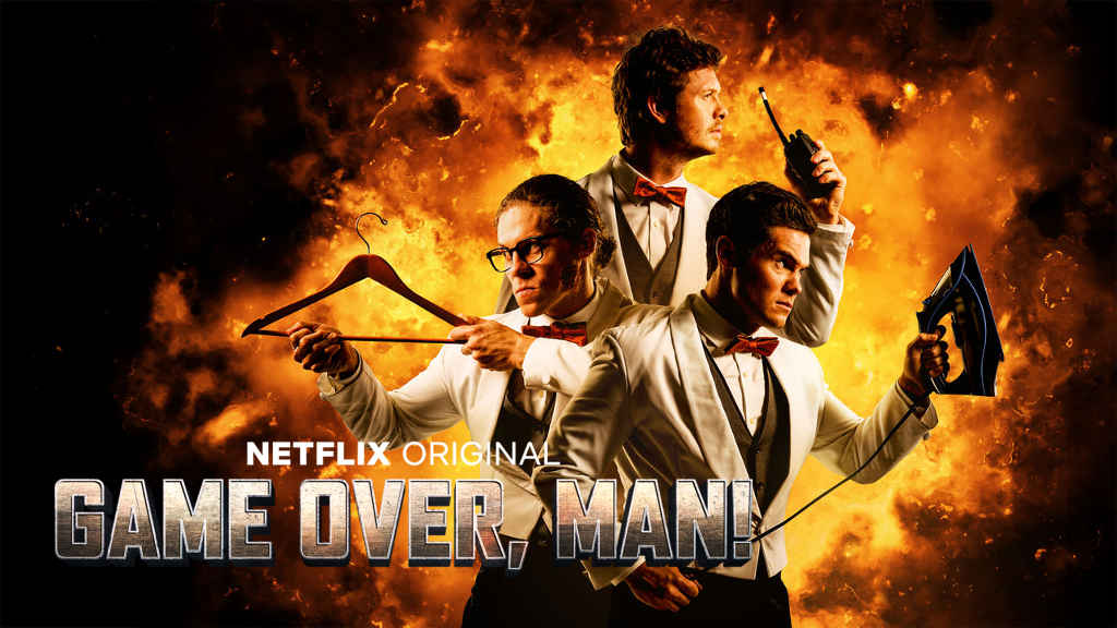 netflix-Game-Over-Man-bg-1.jpg