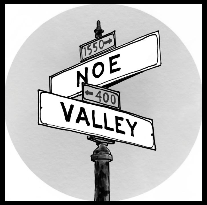 nv_street_sign.png