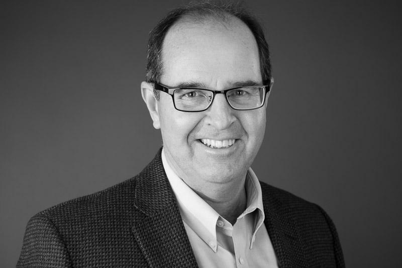 Robert Kelly  P.Eng, M-ASHRAE
