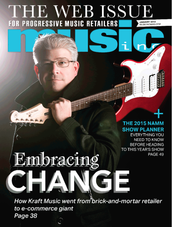 Musicincmag january cover.jpg