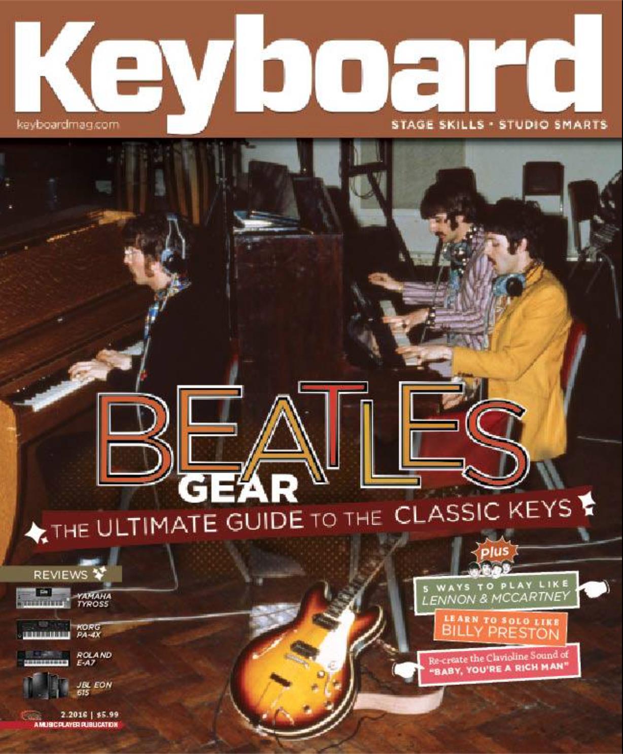 keyboardmagfeb16cover