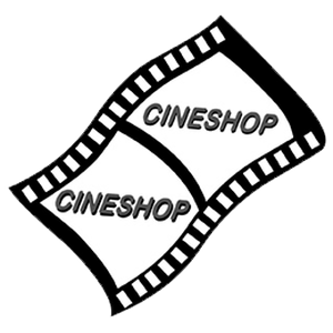 Cineshop Brazil has partnered with Gig Gear to distribute all Gig Gear products in Brazil.