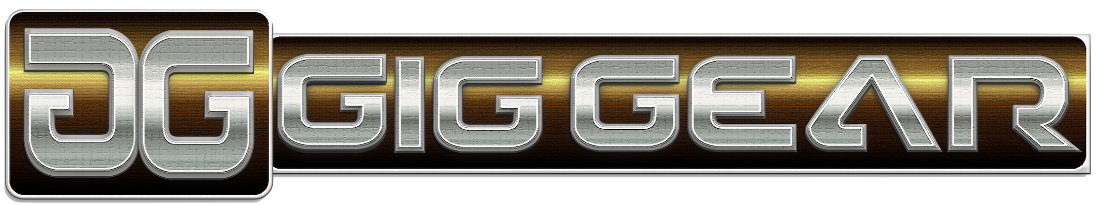 Gig Gear Logo smaller.png