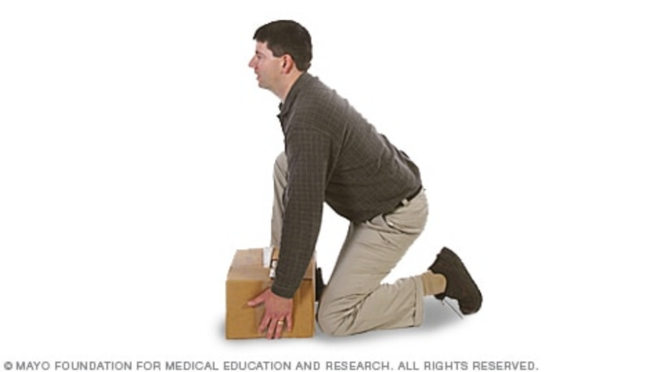 kneeling for heavy lifting.png