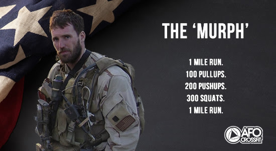 the-murph.jpg