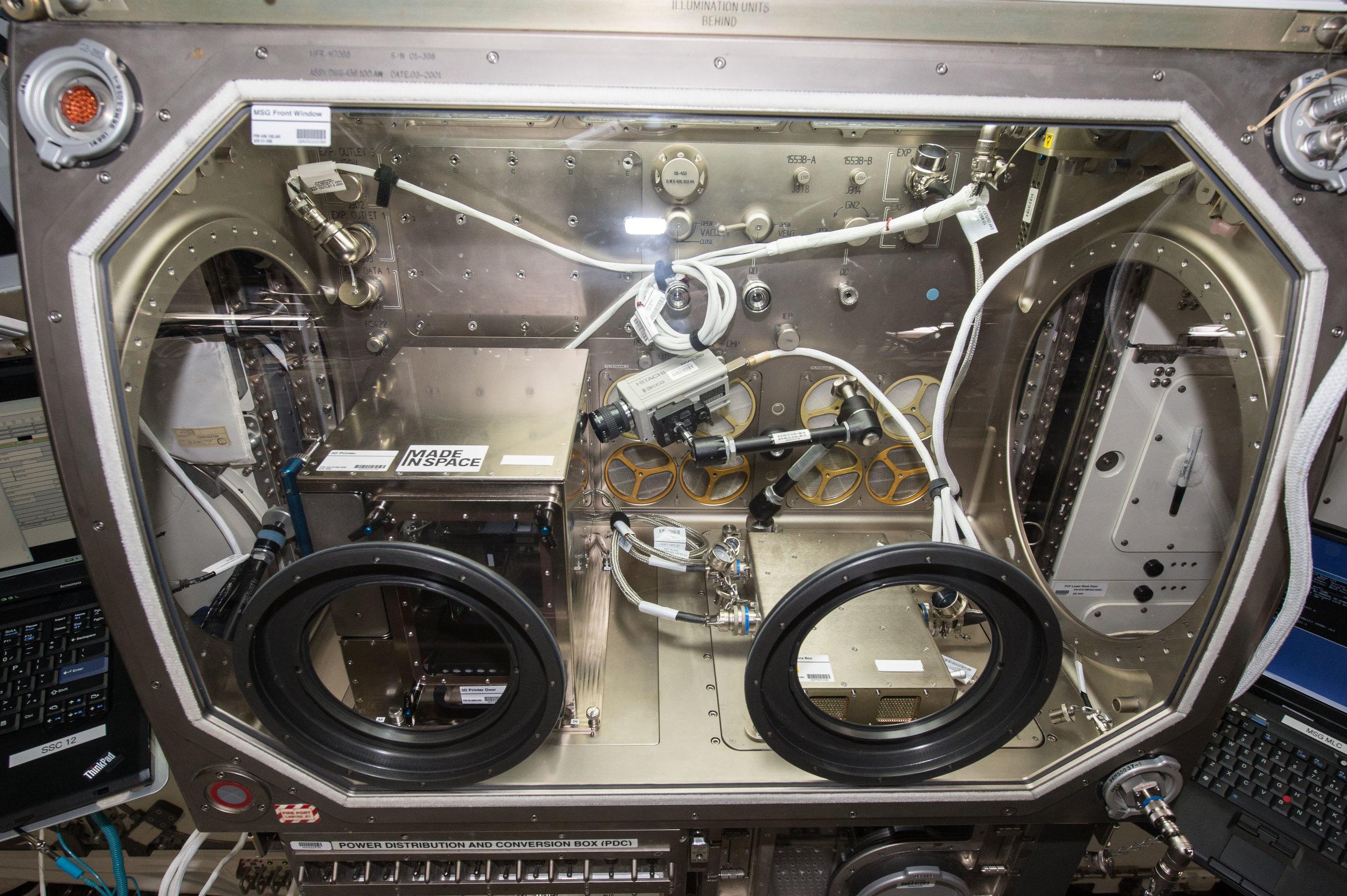 MiS in Space.jpg