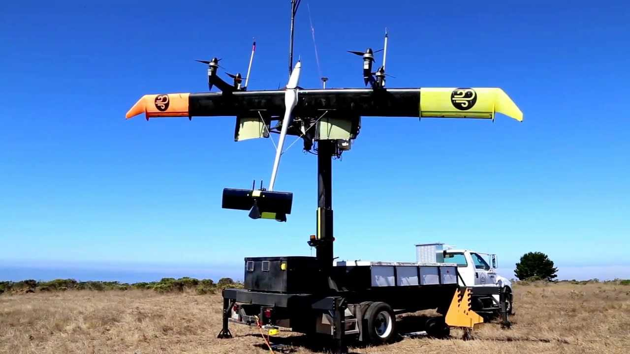 kite on stand.jpg