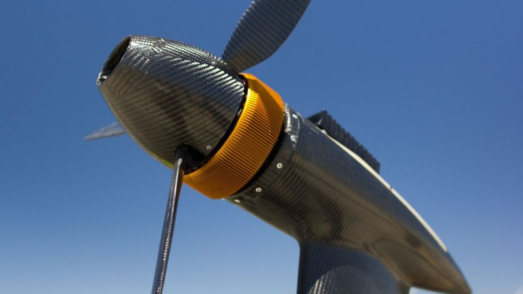 makani turbine.jpg