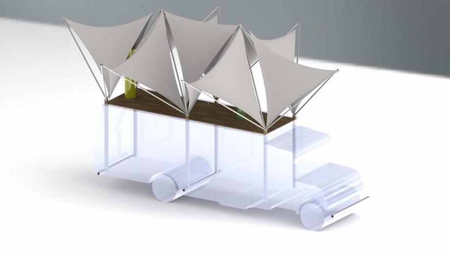 Tensor CAD.jpeg