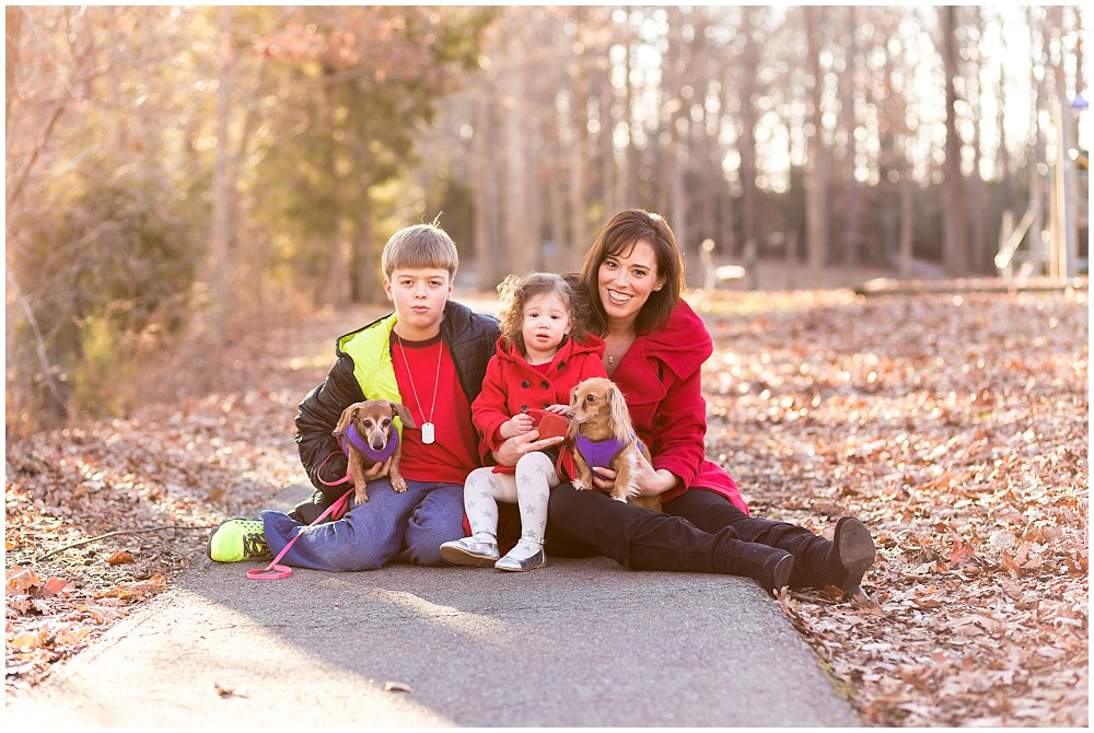Winter Family Portraits-0025