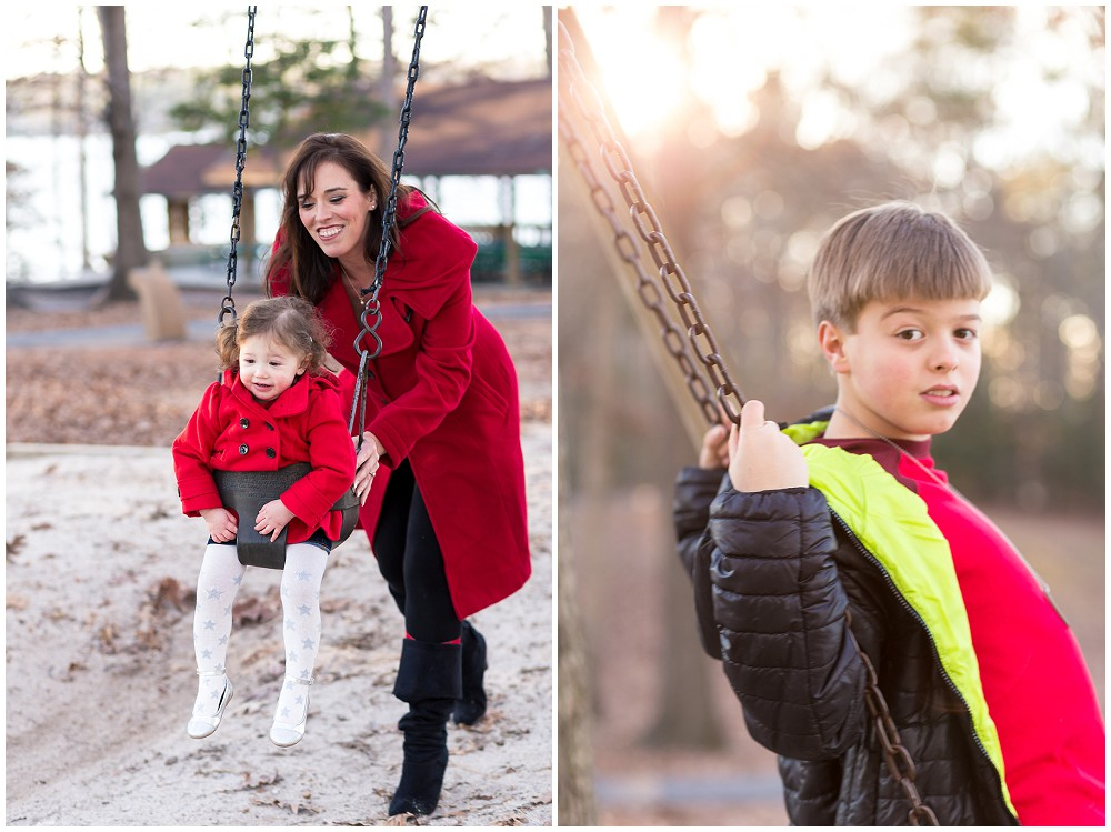 Winter Family Portraits-0052