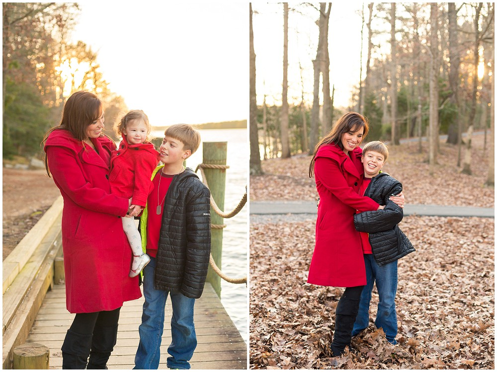 Winter Family Portraits-0107