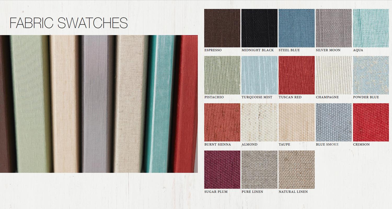 Fabric swatches.jpg