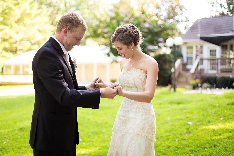 Megan and Aaron-176_WEB.jpg