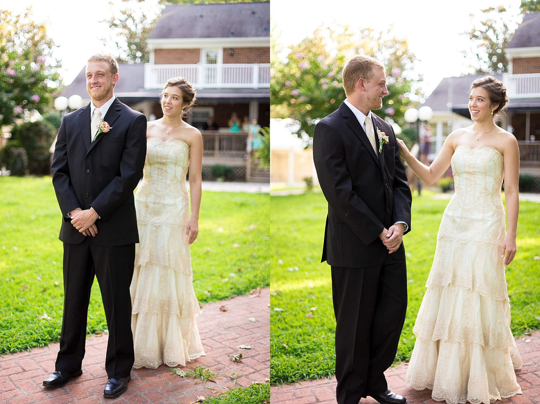Megan and Aaron-169_WEB.jpg