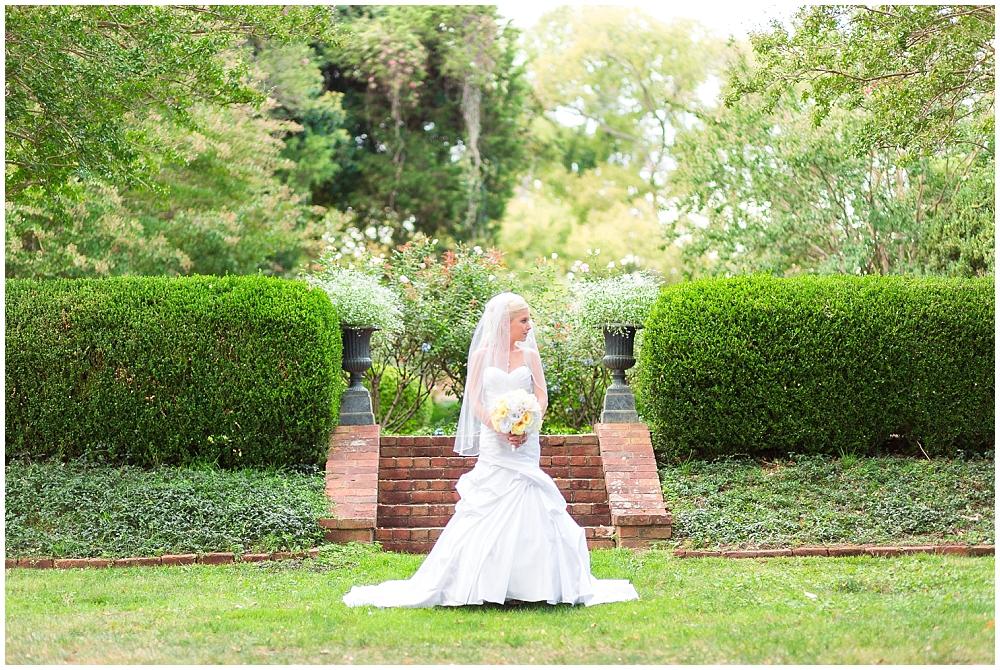 tuckahoe plantation wedding photographer