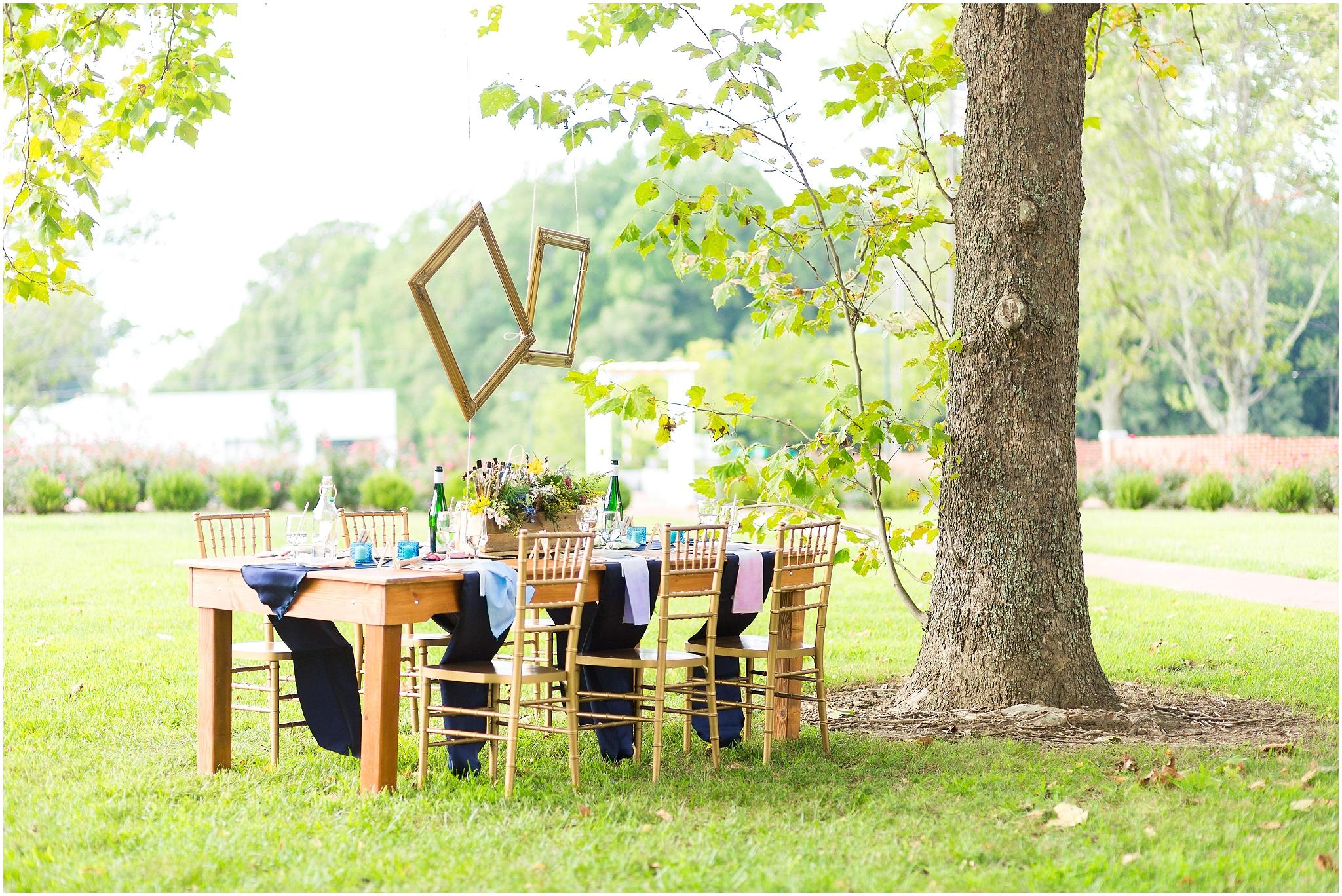 Tiffany Heidenthal - Outdoor Wedding Photography_0057.jpg