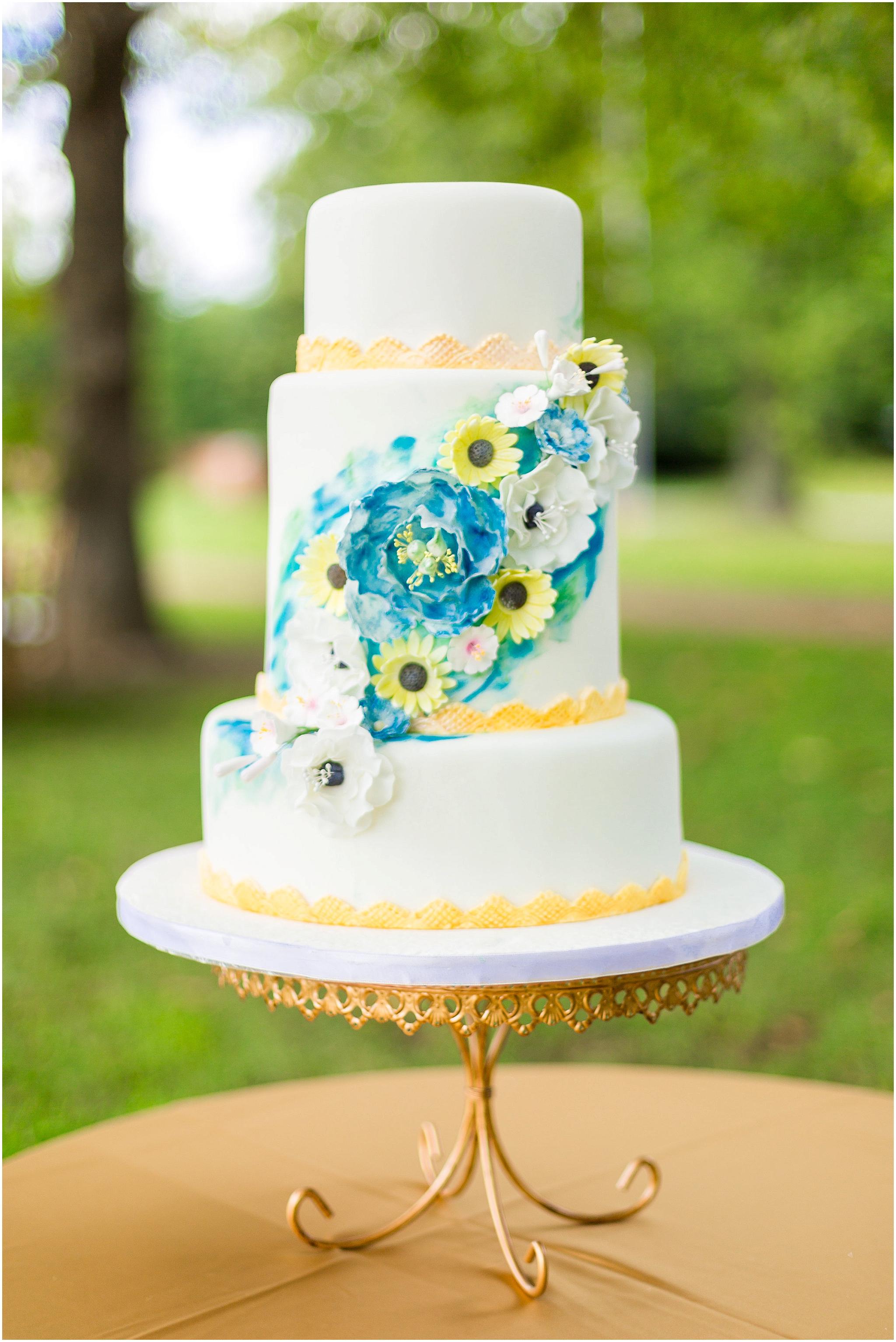 Tiffany Heidenthal - Outdoor Wedding Photography_0060.jpg