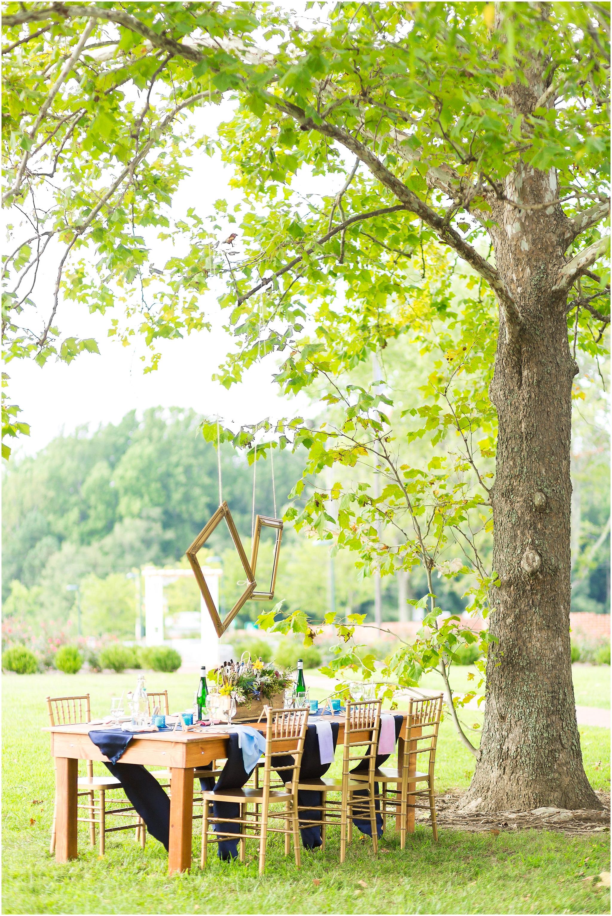 Tiffany Heidenthal - Outdoor Wedding Photography_0061.jpg