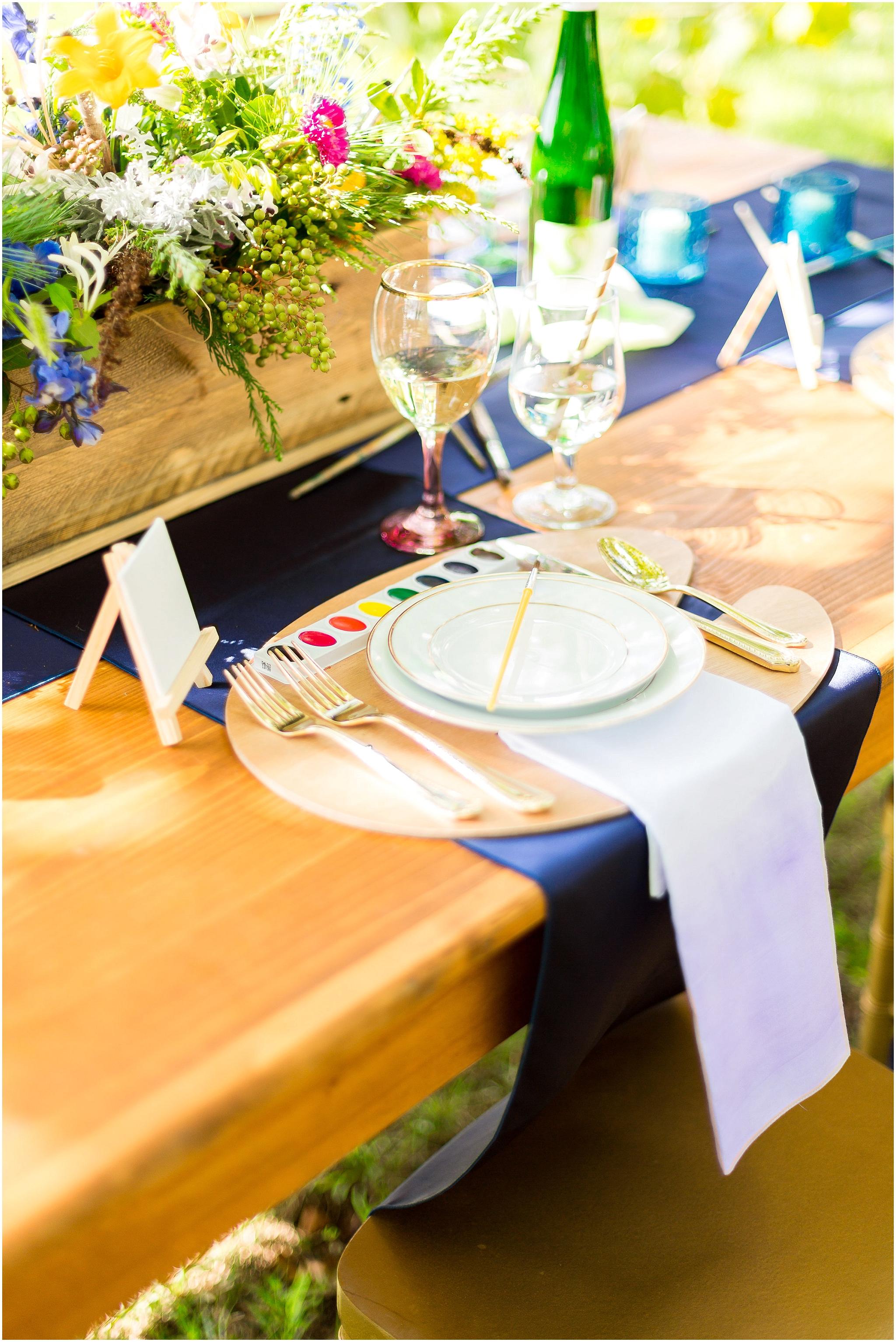 Tiffany Heidenthal - Outdoor Wedding Photography_0062.jpg
