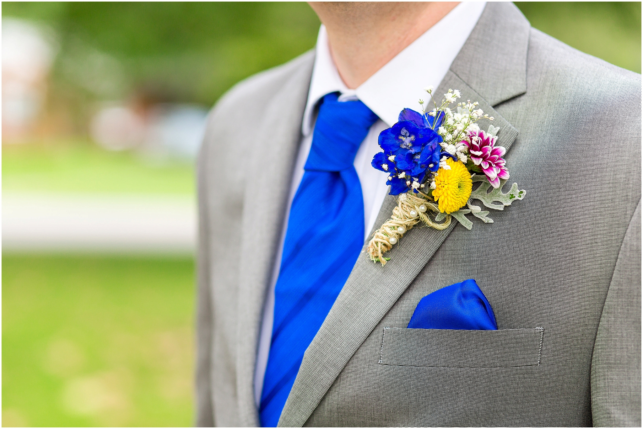 Tiffany Heidenthal - Outdoor Wedding Photography_0068.jpg