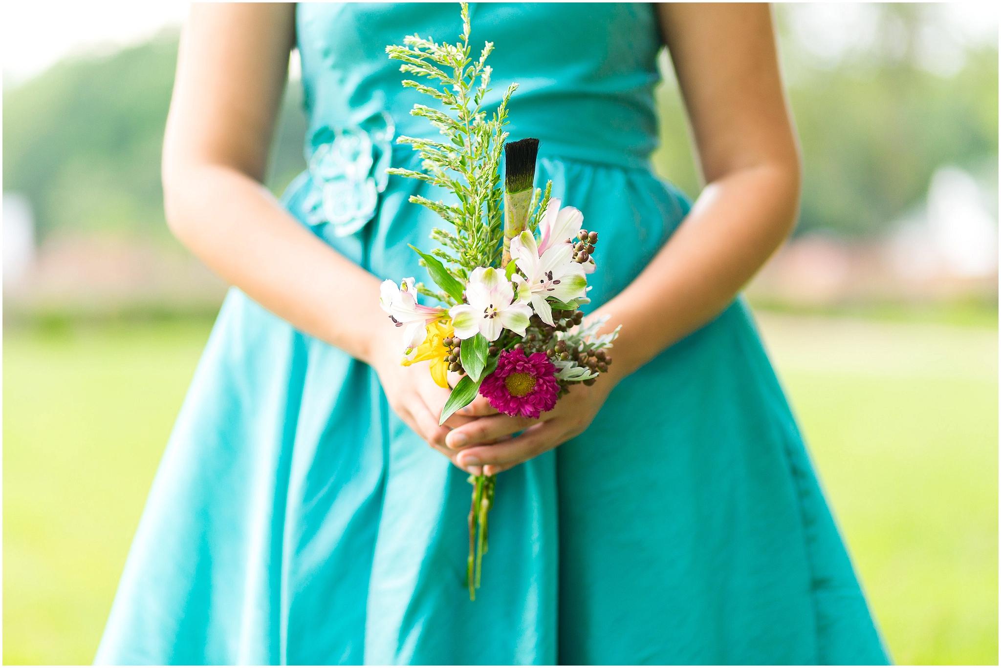 Tiffany Heidenthal - Outdoor Wedding Photography_0070.jpg