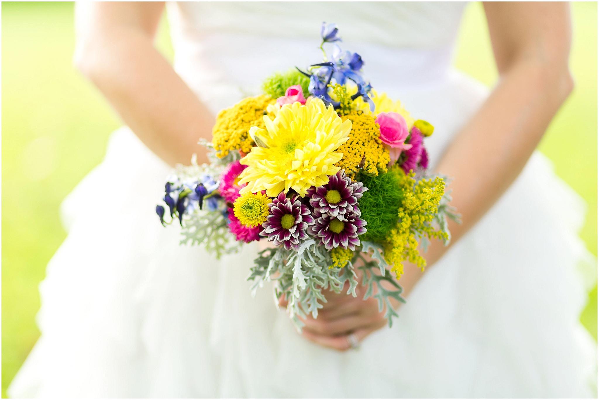 Tiffany Heidenthal - Outdoor Wedding Photography_0072.jpg